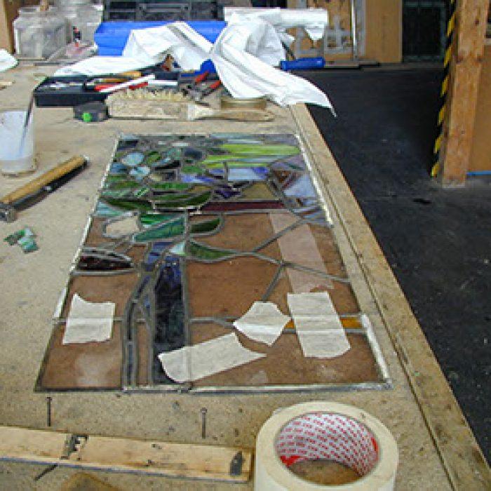 glasmalerei-stift-schlierbach-werkstatt-4