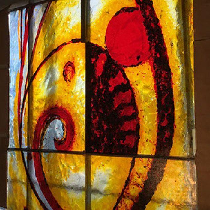 glasmalerei-stift-schlierbach-werkstatt-9