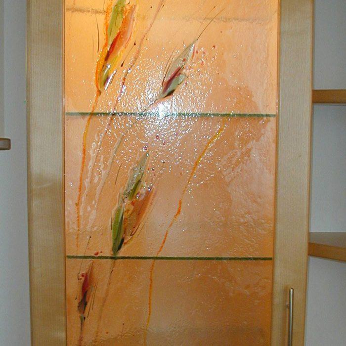 Bauverglasung Türen 8