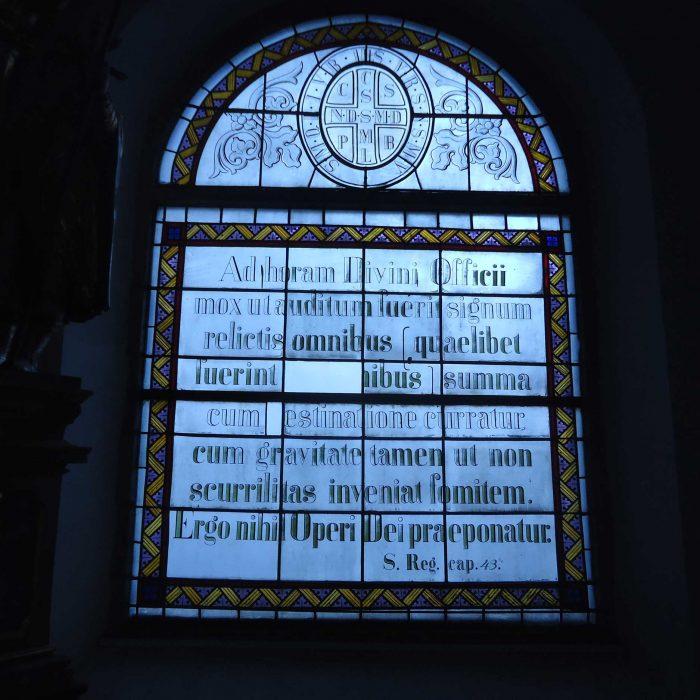 St. Peter Salzburg 6